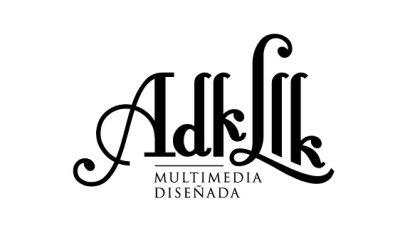 Logo - AdkLLk