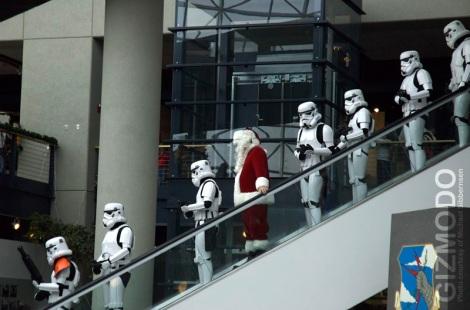 santa-imperial-troopers.jpg