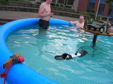pool-electrical-socket.jpg